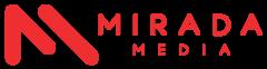 L'affichage numérique chez Mirada Media